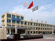 营口市妇产儿童医院
