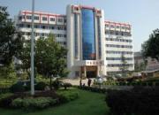 慈利县中医院