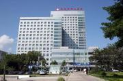 青岛市市立医院东院