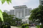 汕头大学医学院第二附属医院