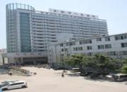 岑溪市人民医院