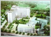 山西省临汾市第二人民医院
