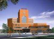 黄石市妇幼保健院