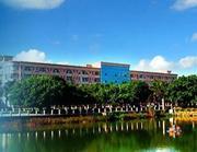 南部战区海军第一医院(原解放军第422医院)