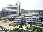 中国人民解放军第230医院