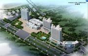 河南科技大学第一附属医院新区医院