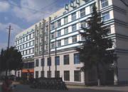 曲靖市第五人民医院