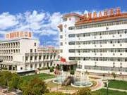 宜城市人民医院