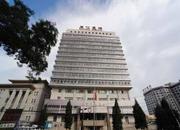 北京同仁医院