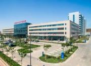天津医科大学总医院空港医院