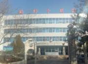 临泽县中医院