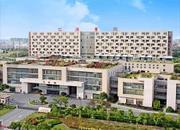 上海仁济医院南院