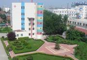 济宁市妇幼保健计划生育服务中心