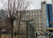 兰州大学第二医院西固医院