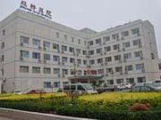 北京市朝阳区双桥医院