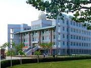 赤峰学院附属医院