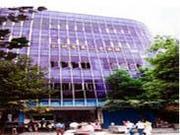 永州市第二中医院