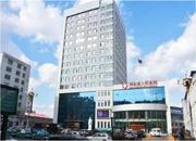 鸡东县人民医院