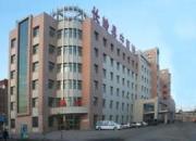 长岭县中医院