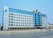 中国人民解放军第234医院