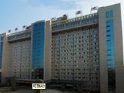 宜春市第二人民医院