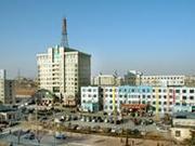 莱州市人民医院