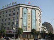 桃江县中医院