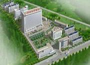 公安县中医医院