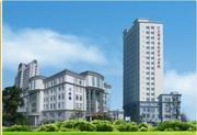 上海市普陀区中心医院(上海中医药大学附属普陀医院)