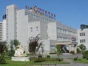 中国中医科学院眼科医院