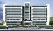 菏泽市立医院