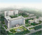 南京大学医学院附属金陵医院(东部战区总医院)