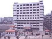 汕头市第四人民医院