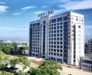 湘潭市第六人民医院