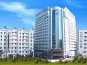 绵阳市中医医院