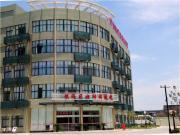 宁波镇海妇幼保健医院