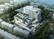 上海市皮肤病医院(保德路)