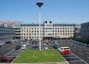 哈尔滨市阿城区人民医院