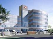 河北中石油中心医院