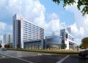 黑龙江省哈尔滨市道里区人民医院