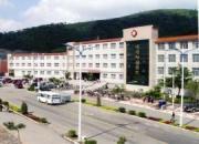 喀喇沁旗医院