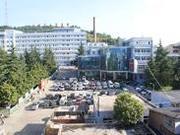 贵州水城矿业总医院