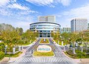 江南大学附属医院北院