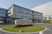 上海市浦东新区周浦医院