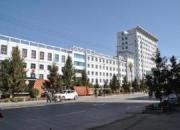 民乐县人民医院
