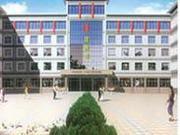 汝州市第二人民医院