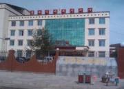 甘孜县人民医院