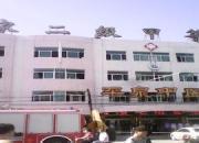 平泉县中医院