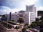 铜陵市人民医院