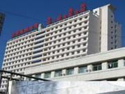 山西医科大学第一医院